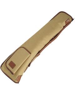 Napier Protector 2 Secure Compton Shotgun Slip