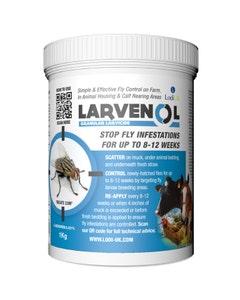 Larvenol Larvicide Ready To Use - 1kg