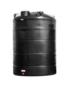 Deso Black Water Tank 15000L - V15000BLKWT
