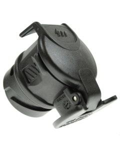 MVF Plug Adaptor 13-7 Pin