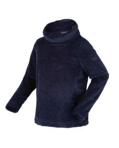 Regatta Ladies Hedda Cowl Neck Fleece