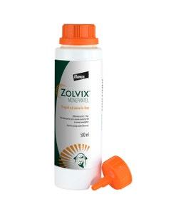 Zolvix - 500ml