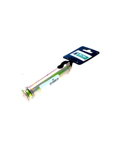 Sparex Top Link Pin (Cat 2) 25mm x 83mm