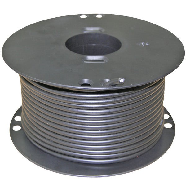 An image of MVF Lead Out Cable - 1.6mm x 50m