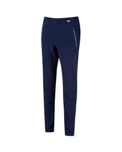 Regatta Ladies Pentre Stretch Walking Trousers