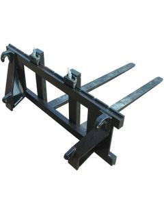 Sparex Pallet Frame complete with 120cm Forks