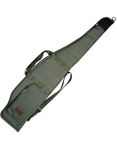 Napier Protector 1 Secure Rifle Slip - Green