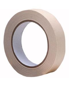 Masking Tape 50mm x 48m