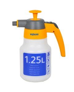 Hozelock Standard Sprayer - 1.25L