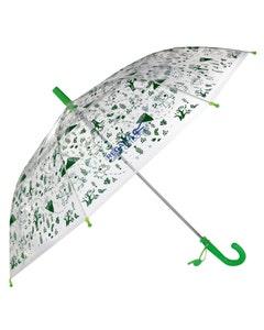 Regatta Children's Peppa Pig Umbrella