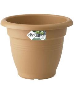 Elho Green Basics Campana Pot Terracotta - 50cm