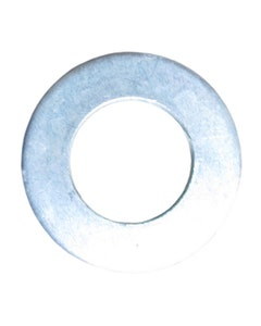 Spare Gate Washer M20