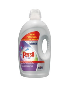 Persil Professional Colour Protect Small & Mighty Bio Detergent - 160 Washes