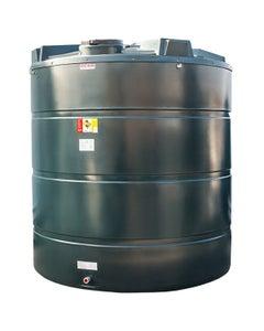 Deso Bunded Oil Tank 9400L - V9400BT