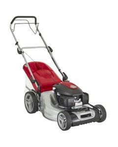 Mountfield SP535 HW Petrol Lawn Mower