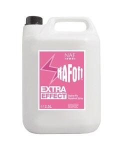 NAF Off Extra Effect - 2.5L