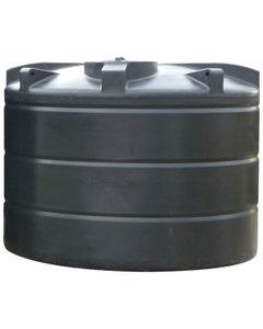 Enduramaxx Water Tank Black - 7000L