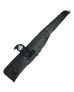 Napier Protector 1 Secure 4734 Shotgun Slip - Green