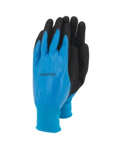 Town and Country Aquamax Gloves Large