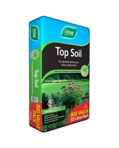 Westland Top Soil - 35L