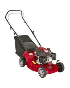 Mountfield HP41 Petrol Lawn Mower