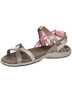 Regatta Ladies Santa Cruz Strap Sandals