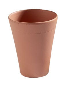 Yorkshire Longtoms Flower Pot Medium