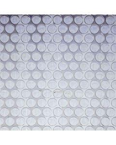 Bubble Insulation Prepack