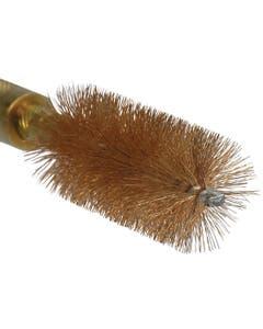 Napier Phosphor Bronze Brush - 12g