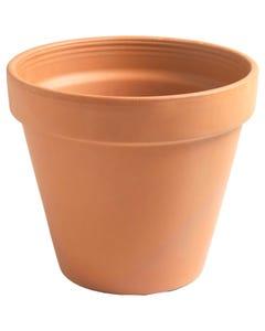 Naylor Standard Flower Pot 23cm