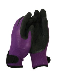 Town & Country Weed Master Plus Gloves