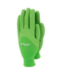 Town and Country Master Gardener Lite Gloves Medium