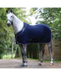 WeatherBeeta Thermocell Standard Neck Cooler Rug