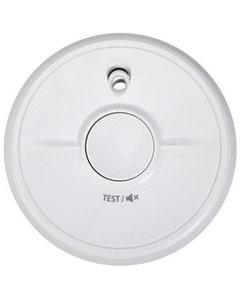 Fire Angel ST1-T Optical Smoke Alarm
