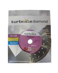 Ultimate Marcrist Enduro Universal Diamond Blade 230mm