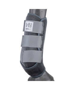HyIMPACT Sport Support Boots - Black Small