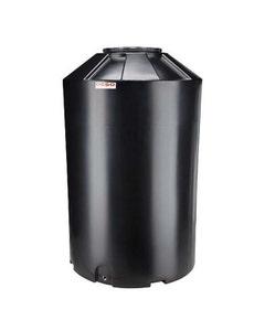 Deso Black Water Tank 1550L - V1550BLKWT