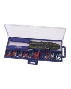 Draper Crimping Tool Set