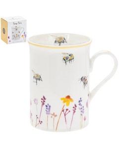 Otterdene Busy Bee Mug