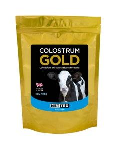 Net-Tex Colostrum Gold - 450g