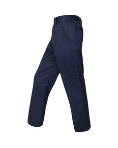 Hoggs of Fife Mens Bushwacker Stretch Trousers