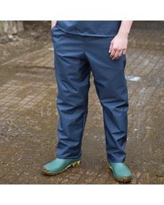 Monsoon Pro-Dri Parlour Trousers