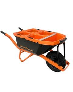 Bucket Barrow Pro88 Kit