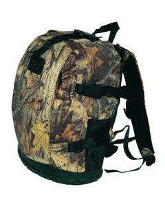 Napier Ranger 3 Backpack - Camo