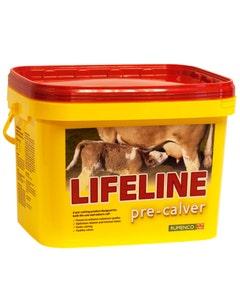 Rumenco Lifeline Pre-Calver - 22.5kg