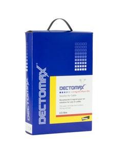 Dectomax Pour On - 2.5L