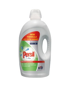 Persil Professional Small & Mighty Bio Detergent - 160 Washes