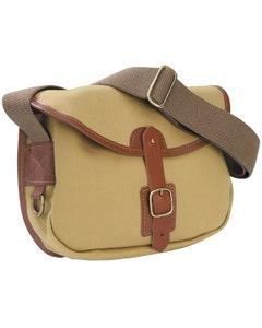 Napier Compton Cartridge/Trout Bag