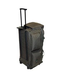 Napier Trolley Bag - Green