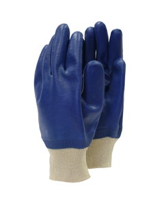 Town & Country PVC Super Coated Gloves